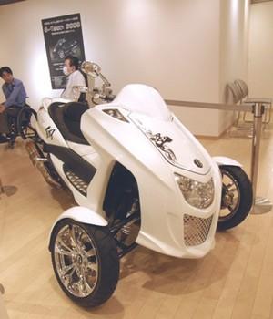 210 バイク.JPG