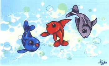251-3 熱帯魚.jpg