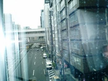 347-2 車窓からの東京.JPG