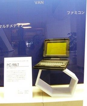 527 SJ15-07 PC-98LT.JPG
