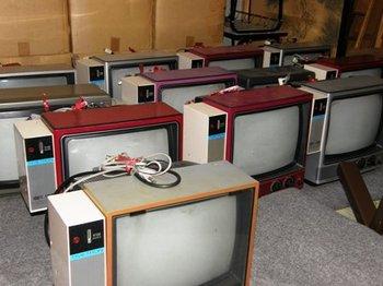 536-2 形見のテレビ.JPG