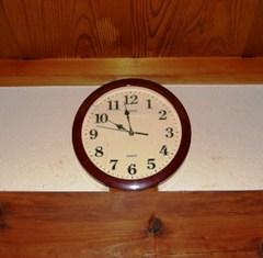 536-3 時計.JPG
