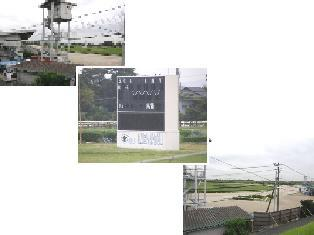 540-1 競馬場.jpg