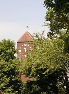 540-4 時計塔.JPG