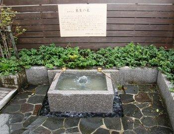 541-1 菓生の泉.JPG