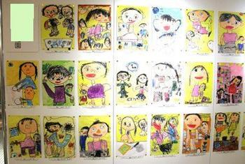 595-9 おかあさん図画展.JPG