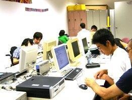 608-1 夏休み体験塾の時のA君.JPG