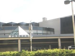 612-3 高山日赤の時計.JPG