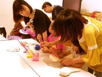 616-2 夏休み工作教室 マラカス02.JPG