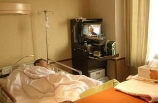 621-0 入院.JPG