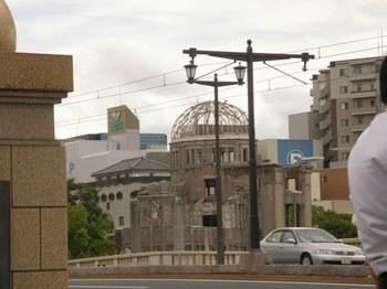 621-4 原爆ドーム 01.JPG