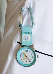 636-1-6 看護師さんの時計.JPG