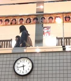 646-2 マーサ時計.JPG