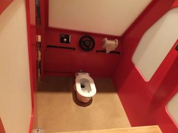 675-4 みんなのトイレ 04.JPG