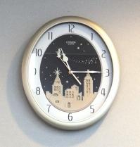677-3 空飛ぶ魔女の時計.JPG