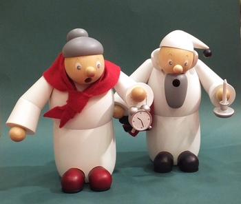 678-3 bパイプ人形-爺と婆.JPG