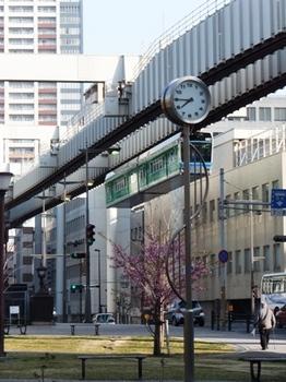 14Re12 時計.JPG