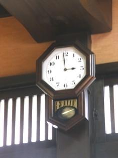 512-4 さがみの偽古時計.JPG