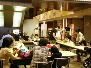 594-1 GW親子クラフト教室.JPG