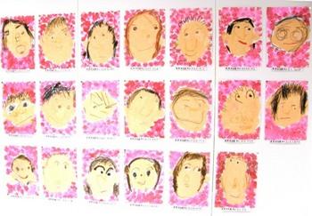 595-13 おかあさん図画展.JPG