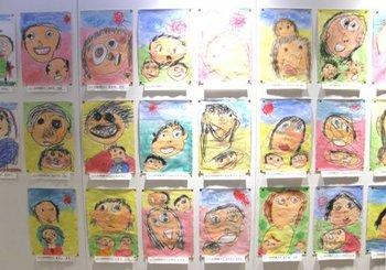 595-7 おかあさん図画展.JPG