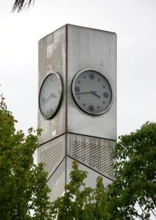 623-6 公園の時計.JPG