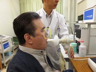628-1 肺機能検査.JPG