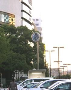 632-8 時計.JPG