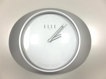 658 思い込み-Gアソシア時計.JPG