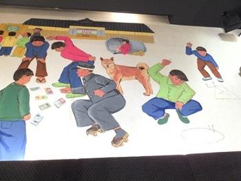 660-2 懐かしい遊びの壁絵01.JPG