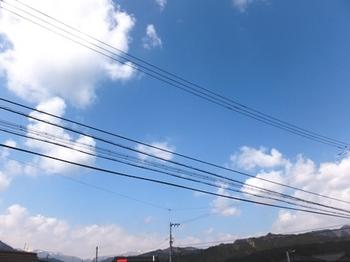 668-1 雲.JPG