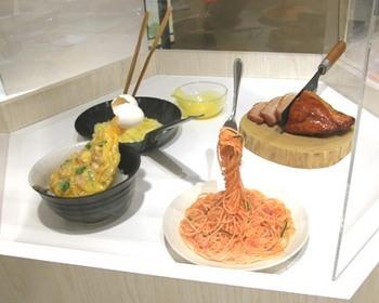670-3 食品サンプル展.JPG