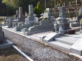 677-1 墓参り01.JPG